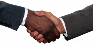 A Real Estate Agent should not discourage you from hiring a lawyer